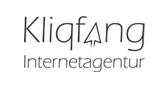 Internetagentur Kliqfang