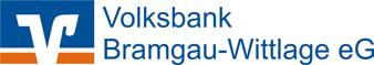 Volksbank Bramgau