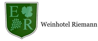 Weinhotel Riemann