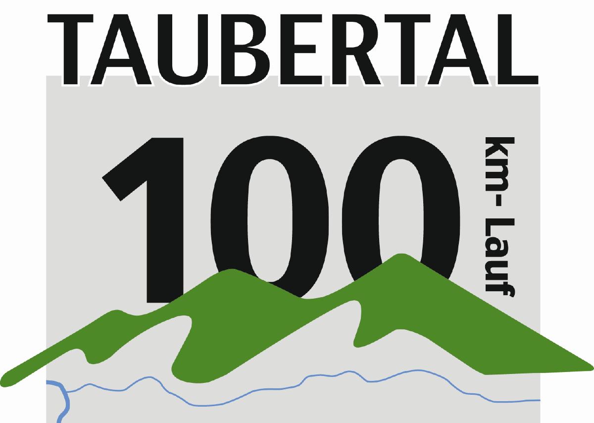 taubertal 100 taubertal100.de