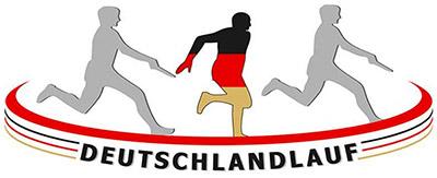deutschlandlauf.wordpress.com