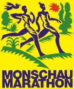 monschau-marathon.de