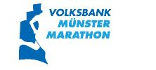 volksbank-muenster-marathon.de