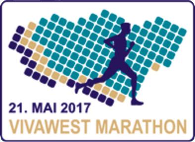 vivawest-marathon.de