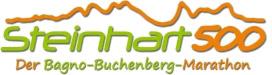steinhart500 steinhart500.de