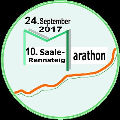 saale-rennsteig-marathon.de
