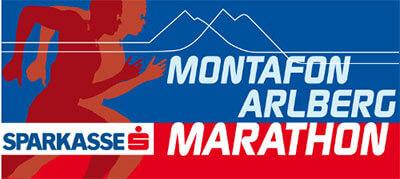 montafon-arlberg-marathon.com/