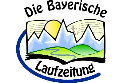 bayerischelaufzeitung.de