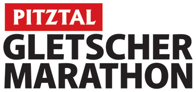 gletschermarathon.at/