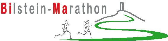 bilstein-marathon.de/