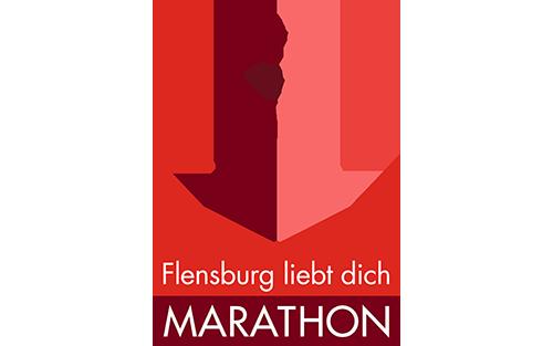 davengo.com/event/overview/4-flensburg-liebt-dich-marathon-2020