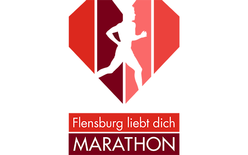 flensburg-marathon.de/
