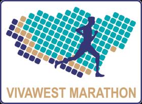 vivawest-marathon.de/