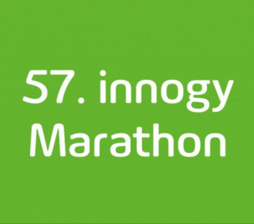innogy-marathon.de
