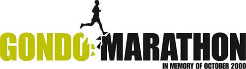 Gondo Marathon gondoevent.ch