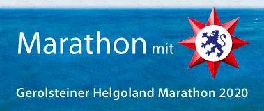 helgolandmarathon.de