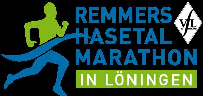 de.remmers-hasetal-marathon.de/