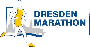 dresden-marathon.com