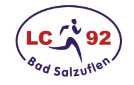 lc92.de/
